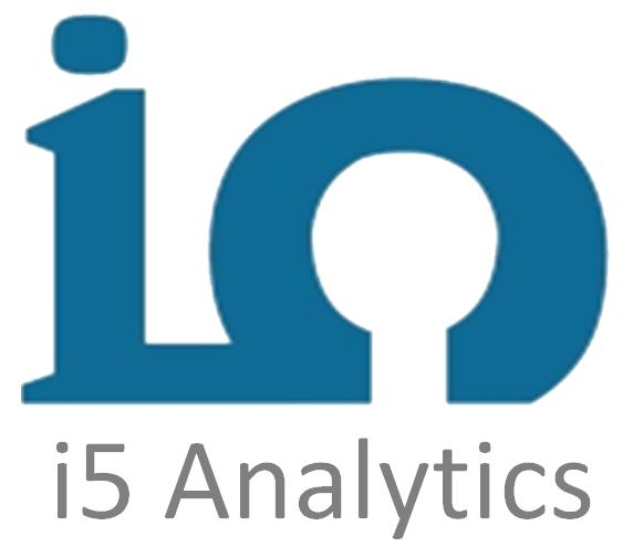 i5 Analytics